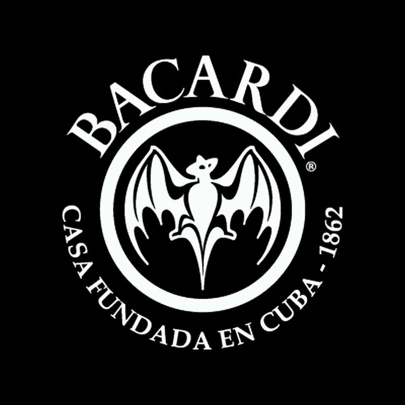 bacardi-.eps-logo-vector